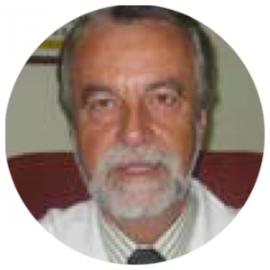 DR. FRANCISCO TRUJILLO MADROÑAL